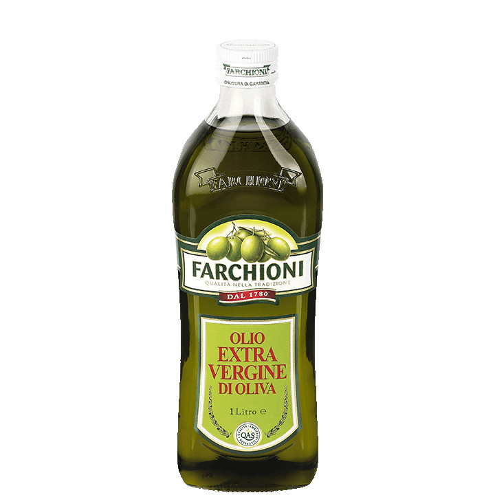 FARCHIONI OLIWA EXTRA VERGIN