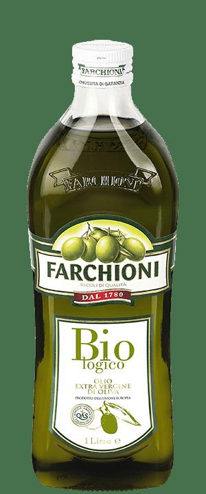 Farchioni Bio Oliwa z oliwek