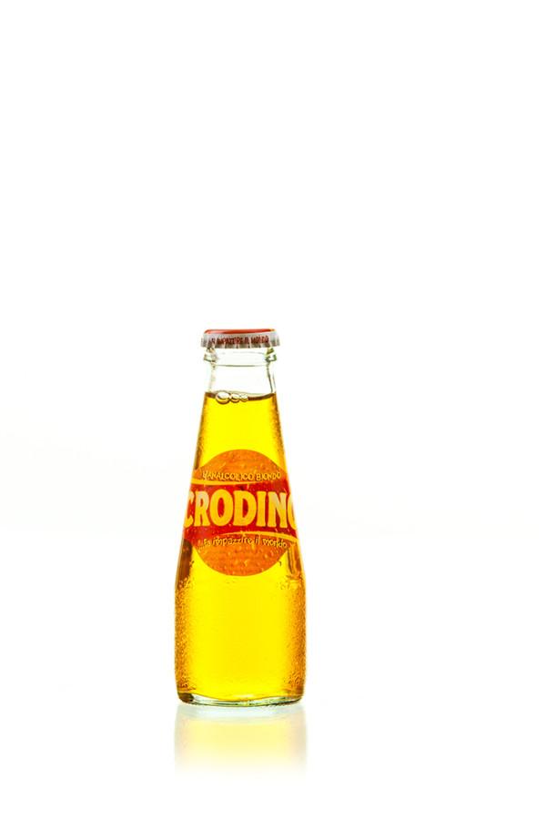 CRODINO BIONDO 100ML