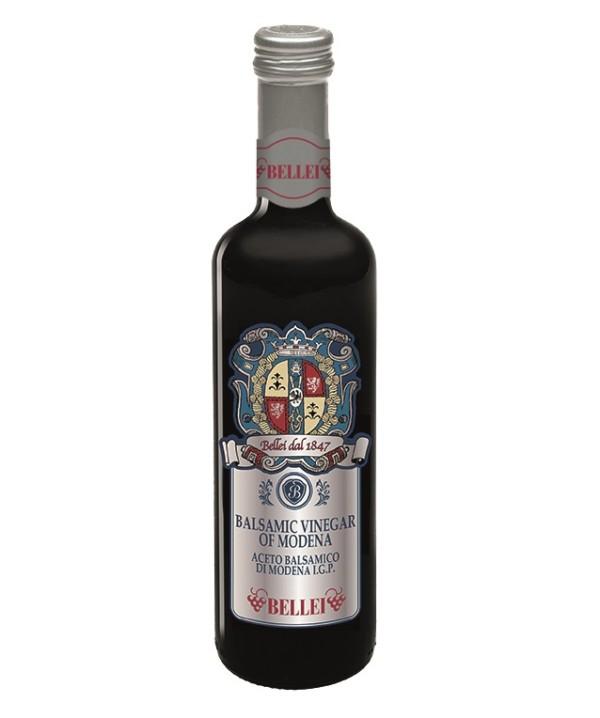 Ocet balsamiczny Bellei di Modena I.G.P