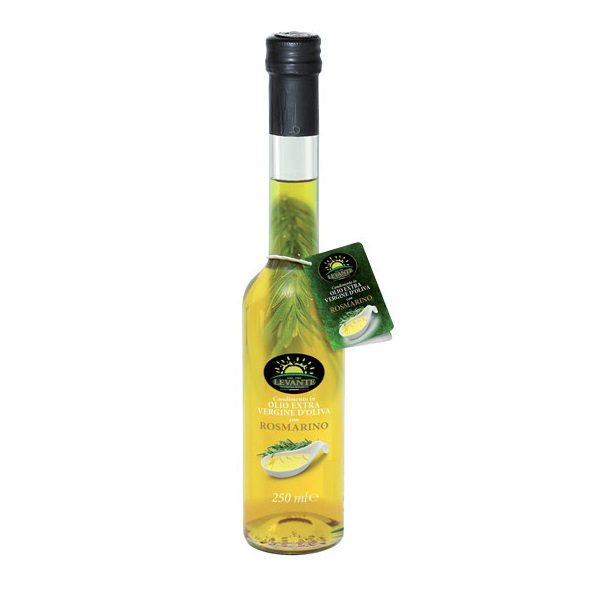 Oliwa z oliwek extra vergine