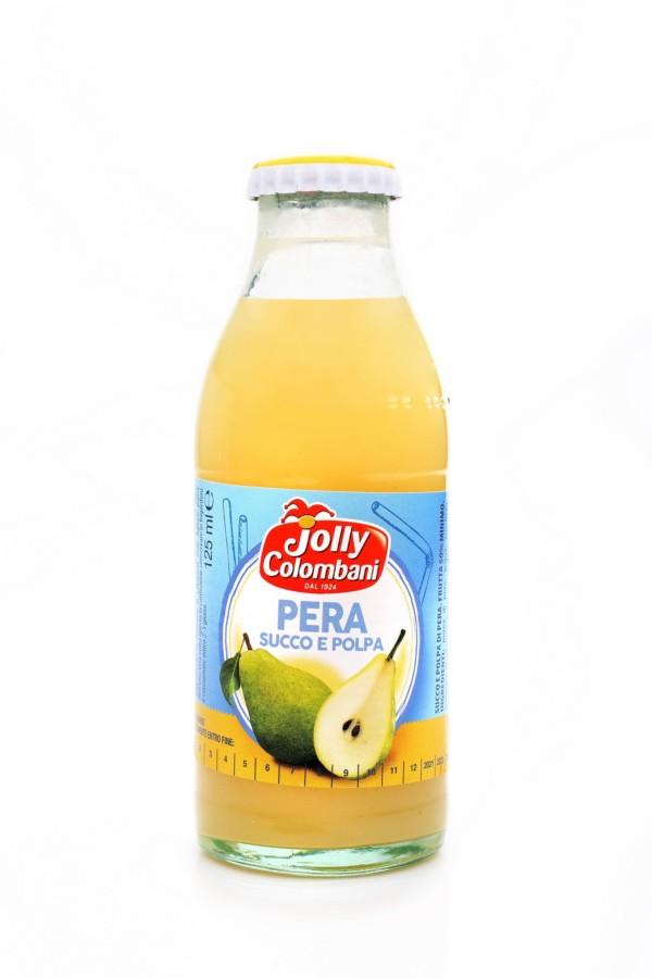napój gruszkowy