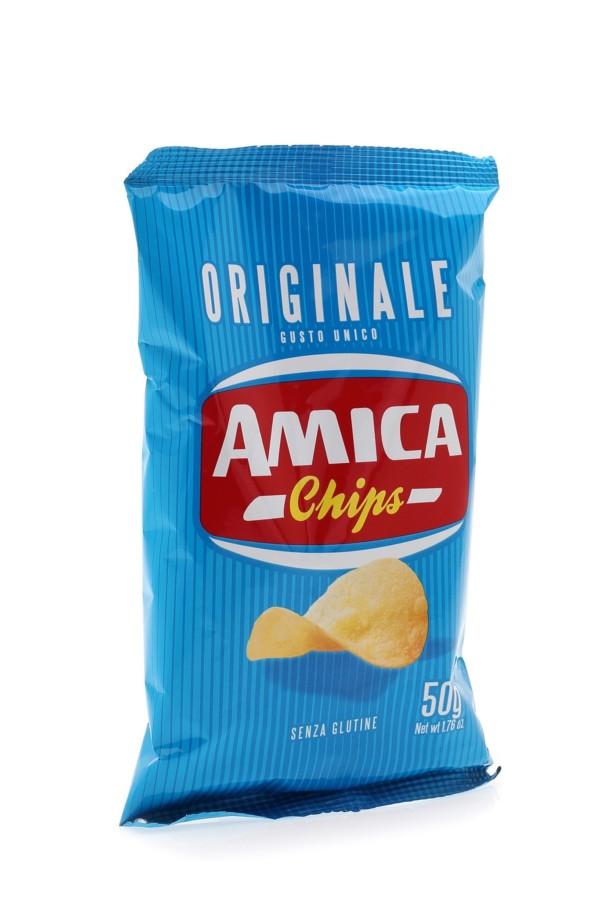 Chipsy Amica