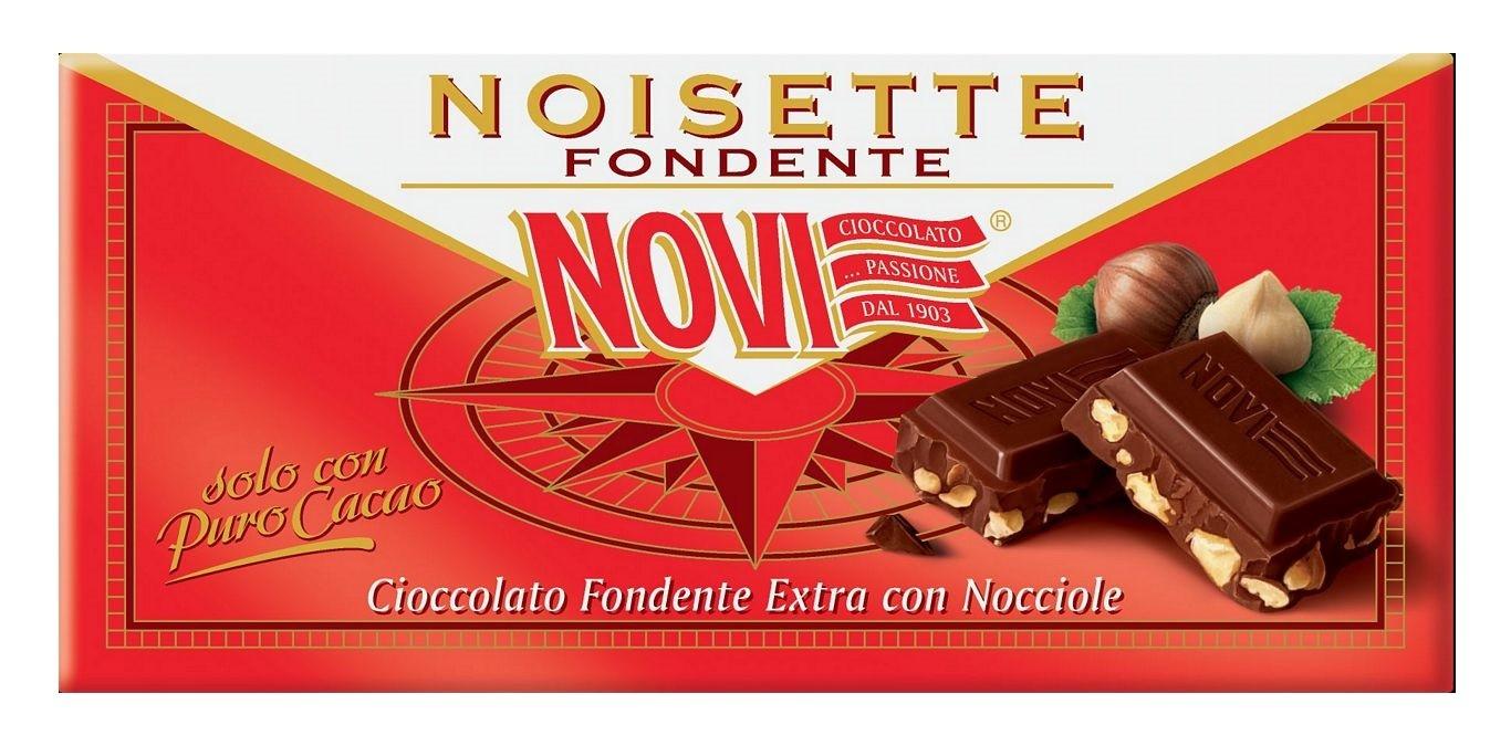 Novi Noisette