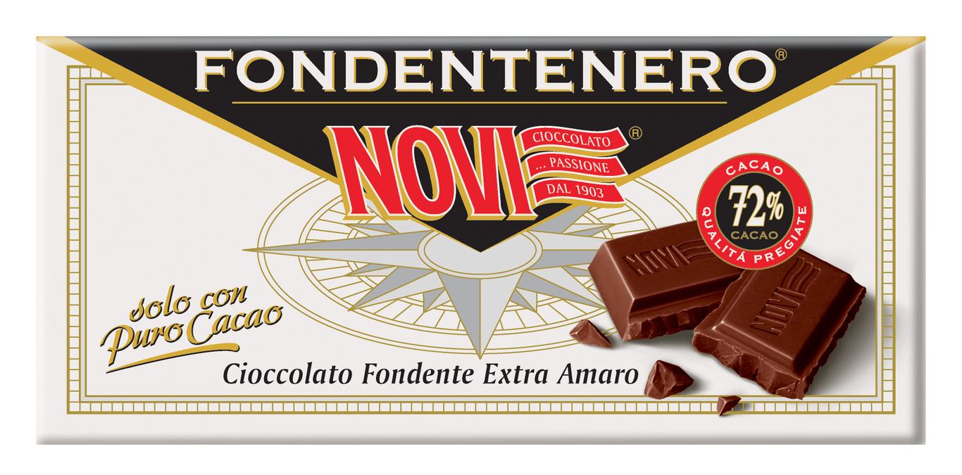 gorzka czekolada 72%