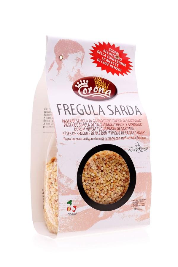 FREGOLA SARDA