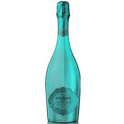 Wino musujące Prosecco Spumante Brut 0,75l Pitars