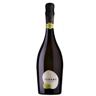Wino musujące Ribolla Gialla 0,75l Pitars