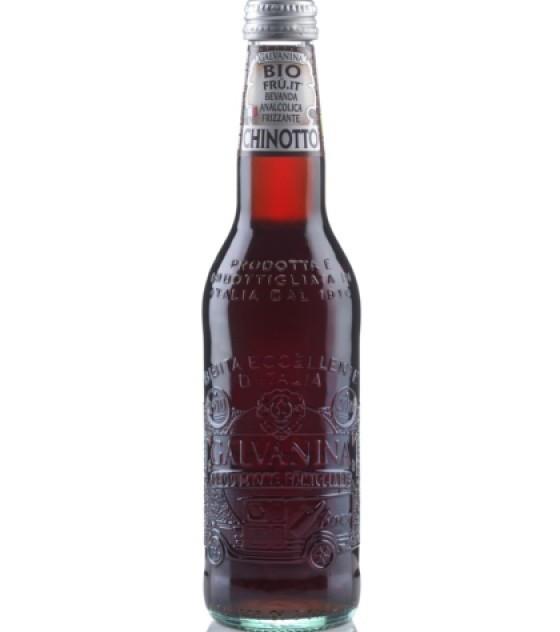 GALVANINA Bio napój Chinotto 355 ml