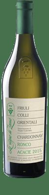 Ronco delle Acacie D.O.C. Friuli Colli Orientali 750ML