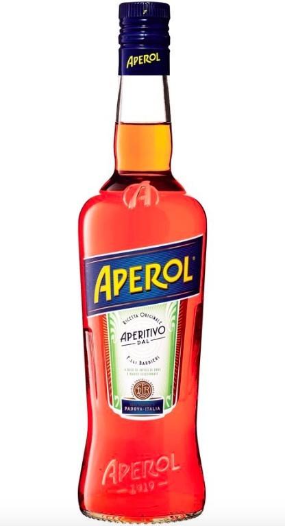 Aperol Original 1000ml