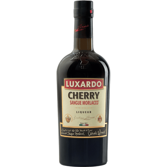 Likier Luxardo Cherry Sangue Morlacco 700ml