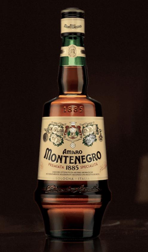Likier Amaro Montenegro 1885 700ml