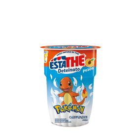 ESTATHE PESCA DETEINATO 200ML