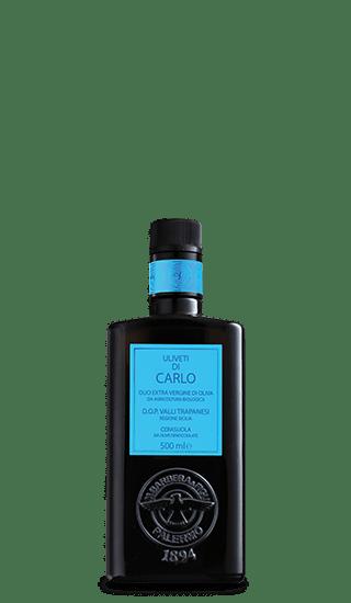 Oliwa z oliwek Uliveti di Carlo 500ML