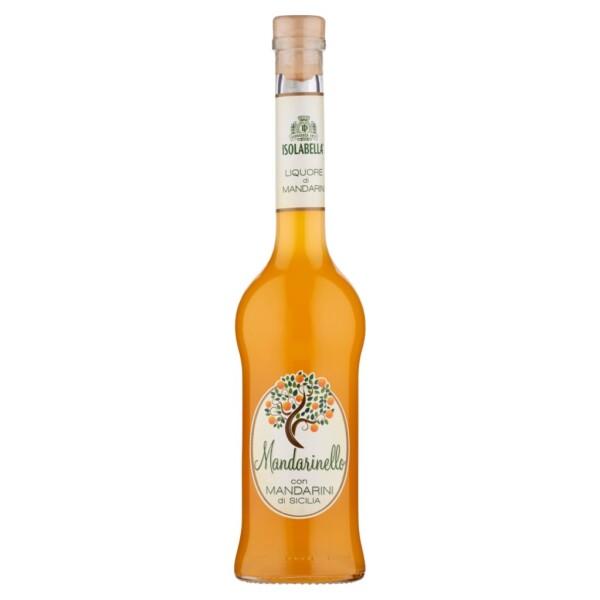 Likier Isolabella Mandarinello 500ml