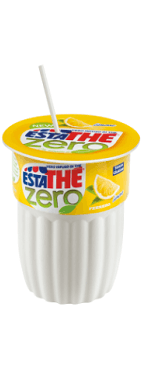 Estathe limone zero kubek 200ml