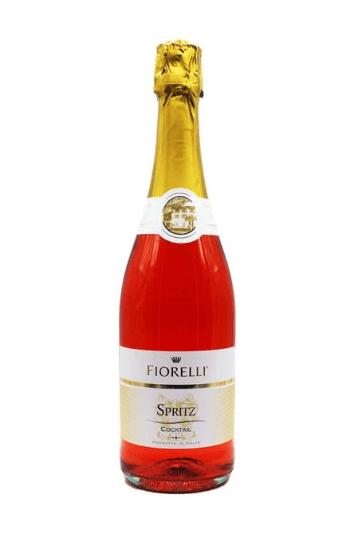 Fiorelli Spritz 750 ML
